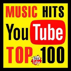 Сборник - Youtube Top 100 Week 16