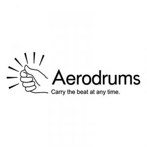 Aerodrums 1.0.22 [Multi]