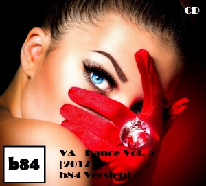VA - Dance Vol. 5 (b84 Version) [1CD]