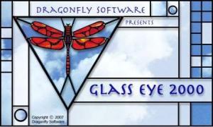 Glass Eye 2000 Enterprise 3.1 RePack by Tyran [Multi]