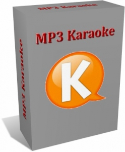 MP3 Karaoke 6.1.9 RePack by вовава [Ru]