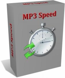 MP3 Speed 5.5.1 RePack by вовава [Ru]