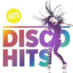 VA - Disco Hits