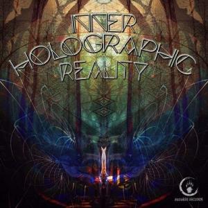 VA - Inner Holographic Reality
