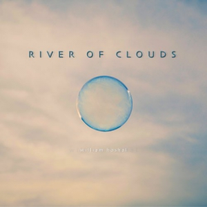 William Hoshal - River Of Clouds