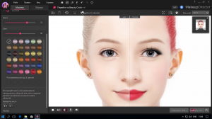 CyberLink MakeupDirector Ultra 2.0.1516.62005 [Multi/Ru]