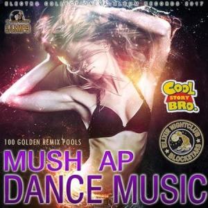 VA - Mush-Up Dance Music