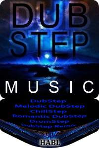 VA - Melodic DubStep [by DubStep Music] vol. 17