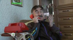 Следствие вели... с Леонидом Каневским - Опасный любовник (эфир от 30.04.2017)