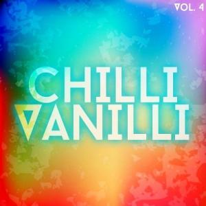 VA - Chilli Vanilli Vol.4
