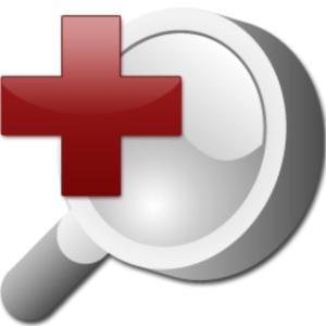 FileRestorePlus 3.0.7 Build 512 RePack by вовава [En]