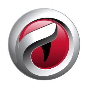 Comodo Dragon 77.0.3865.121 + Portable [Multi/Ru]