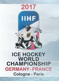 Хоккей. Чемпионат Мира 2017. Матч за 3-е место. Россия - Финляндия