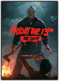 Friday the 13th: The Game + DLC