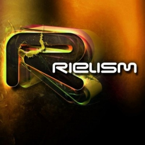 Label Pack - Rielism - 45 Releases