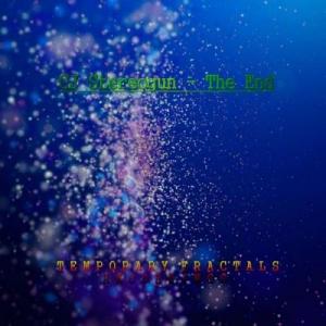 Cj Stereogun - The End