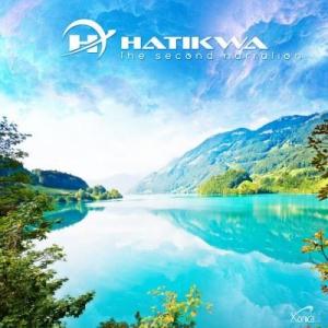 Hatikwa - The Second Narration