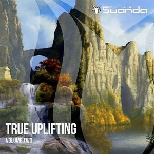 VA - True Uplifting Vol.2