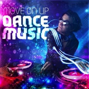 VA - Move on Up – Dance Music