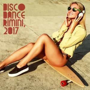 VA - Disco Dance Rimini