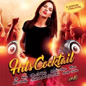 VA - Hits Cocktail Vol.6