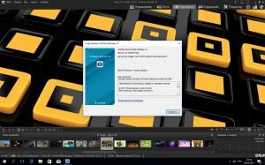 ACDSee Ultimate 10.4 Build 912 RePack by KpoJIuK [Ru/En]