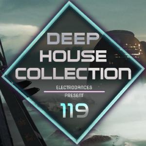 VA - Deep House Collection Vol.119