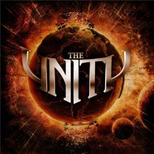 The Unity - The Unity