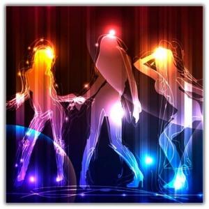VA - Dancefloor Sweetest Anthems