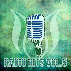 VA - Radio Hits Vol.5