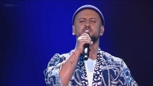 Евровидение-2017 (1-2 полуфиналы + Гранд Финал)
