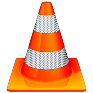 VLC Media Player 2.2.5.1 Final + Portable [Multi/Ru]