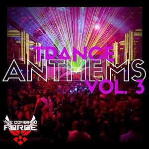 VA - Trance Anthems Vol.3