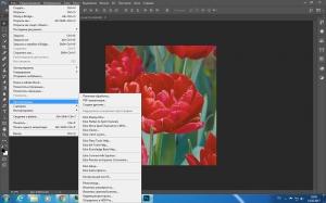Esko DeskPack for Photoshop 16.0.2 [Multi]