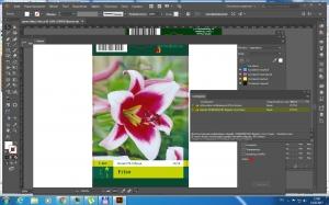 Esko DeskPack for Adobe Illustrator 16.0.2 [Multi]