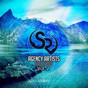 VA - Agency Artists Disclosure Vol. 2
