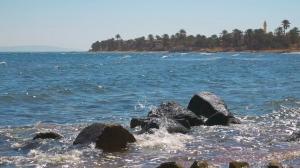 Самые красивые места планеты Земля: Египет. Красное море