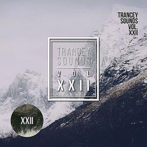 VA - Utrecht Series: Vol XXII