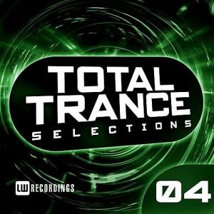 VA - Total Trance Selections Vol.04