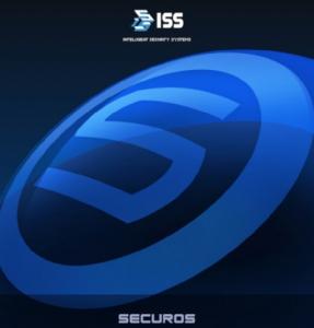 ISS SecurOS Lite 9.2 [Multi/Ru]