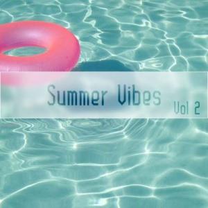 VA - Summer Vibes Vol.2