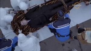 Убийства на Женевском озере / Убийство на озере Женева