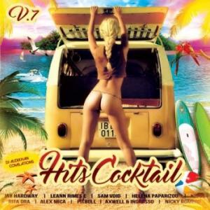 VA - Hits Cocktail Vol.7
