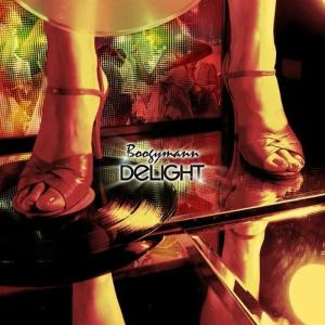 Boogymann - Delight