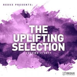 VA - Redux Presents The Uplifting Selection Vol.2