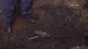 Убийство в Пиле