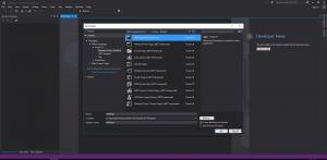 Microsoft Visual Studio 2017 Enterprise 15.2 15.0.26430.6 (Offline Cache, Unofficial) [Ru/En]