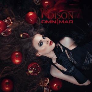Omnimar - Poison
