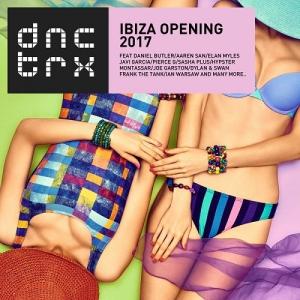 VA - Ibiza Opening 2017