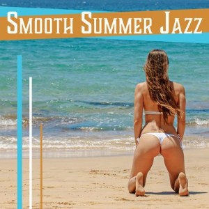 VA - Smooth Summer Jazz
